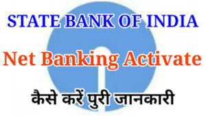 onlinesbi india